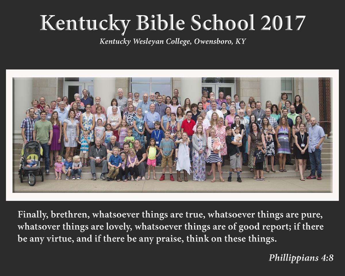 https://www.kycbs.org/wp-content/uploads/2017-KBS-Group-Photo-8x10.jpg