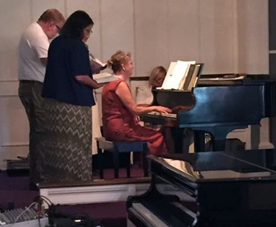 https://www.kycbs.org/wp-content/uploads/Hymn-Sing-17.jpg