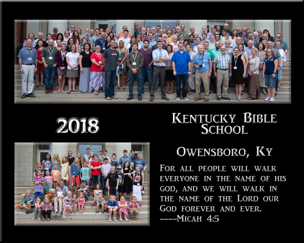 https://www.kycbs.org/wp-content/uploads/KBS-2018-Group-photo.jpg